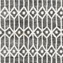 Link to Gray of this rug: SKU#3166250