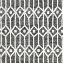 Link to Gray of this rug: SKU#3166251