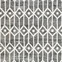 Link to Gray of this rug: SKU#3166253