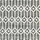 Link to Gray of this rug: SKU#3166245