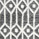 Link to Gray of this rug: SKU#3166256