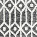 Link to Gray of this rug: SKU#3166257