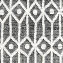 Link to Gray of this rug: SKU#3166258