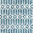 Link to Blue of this rug: SKU#3166250