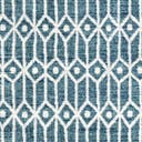 Link to Blue of this rug: SKU#3166251