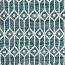 Link to Blue of this rug: SKU#3166253