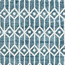 Link to Blue of this rug: SKU#3166245