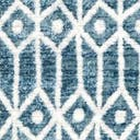 Link to Blue of this rug: SKU#3166256