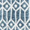 Link to Blue of this rug: SKU#3166257