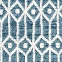 Link to Blue of this rug: SKU#3166258