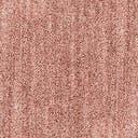 Link to Grapefruit Pink of this rug: SKU#3166310
