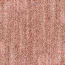 Link to Grapefruit Pink of this rug: SKU#3166401