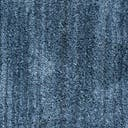 Link to Blueberry Blue of this rug: SKU#3166401