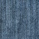 Link to Blueberry Blue of this rug: SKU#3166277