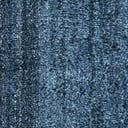 Link to Blueberry Blue of this rug: SKU#3166321