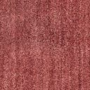 Link to Pomegranate Red of this rug: SKU#3166310