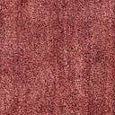 Link to Pomegranate Red of this rug: SKU#3166401
