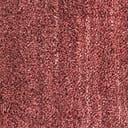 Link to Pomegranate Red of this rug: SKU#3166277