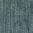 Link to Rosemary Green of this rug: SKU#3166310