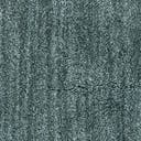 Link to Rosemary Green of this rug: SKU#3166401