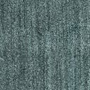 Link to Rosemary Green of this rug: SKU#3166277