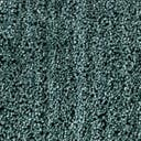 Link to Rosemary Green of this rug: SKU#3166319