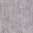 Link to Pepper Gray of this rug: SKU#3166310