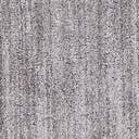Link to Pepper Gray of this rug: SKU#3166277