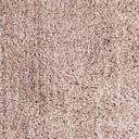 Link to Mushroom of this rug: SKU#3166401