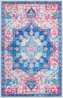 Ivory Blue image