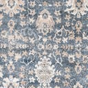 Link to Blue of this rug: SKU#3152139