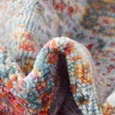 7' 10 x 10' Havana Oval Rug thumbnail