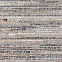 Link to variation of this rug: SKU#3167119