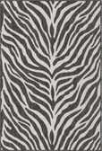 4' x 6' Outdoor Safari Rug thumbnail