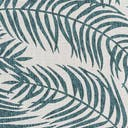 Link to variation of this rug: SKU#3168296