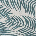 Link to Teal.Ivory of this rug: SKU#3148695