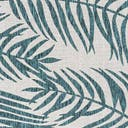 Link to Teal.Ivory of this rug: SKU#3148688