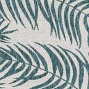 Link to Teal.Ivory of this rug: SKU#3148682