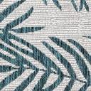 Link to Teal Ivory of this rug: SKU#3148685