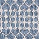Link to variation of this rug: SKU#3168415