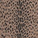 9' x 12' Outdoor Safari Rug