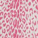 Link to variation of this rug: SKU#3168653