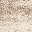 Link to Bone Beige of this rug: SKU#3169592