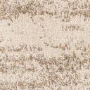 Link to Bone Beige of this rug: SKU#3169534