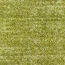 Link to Light Green of this rug: SKU#3169536