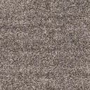 Link to Gray of this rug: SKU#3169540