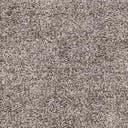 Link to Gray of this rug: SKU#3169542