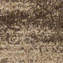 Link to Brown of this rug: SKU#3169592
