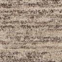 Link to Beige of this rug: SKU#3169536