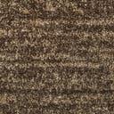 Link to Light Brown of this rug: SKU#3169540